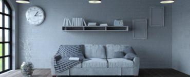 10 étapes pour bien nettoyer le canapé