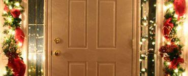 15 conseils pour la décoration de Noël voir les