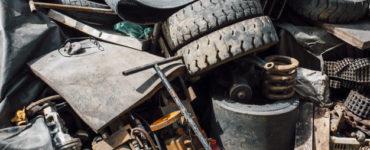 1584121700 10 conseils pour stopper la corrosion
