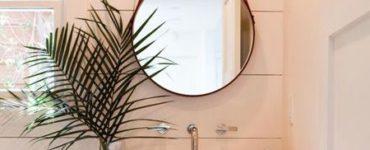 1584179283 678 Adnet Mirror Ce quest ce miroir et comment le