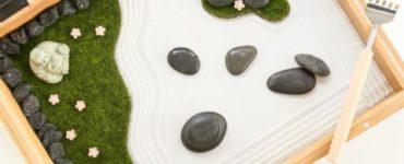 1584353168 Zen Garden Comment faire Cela en vaut il la