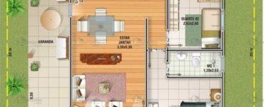 1584469004 79 Plantes dinterieur avec balcon