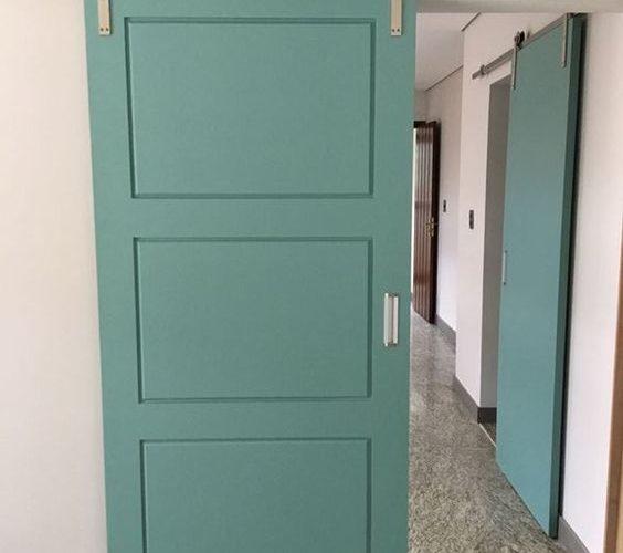 1584583873 235 5 modeles de portes a chambres