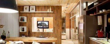 1584815047 992 Types de revetement en bois voir les avantages et