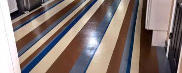 1584872821 215 Paviflex Floor Modeles et prix
