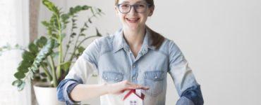 1585220323 805 Les 10 meilleures assurances habitation et comment embaucher Voir ici