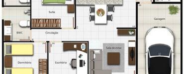 1585393582 639 12 modeles de maisons avec garage dans lusine