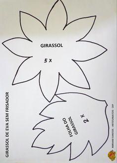 1585451198 804 EVA Flowers Moules de fleurs a couper