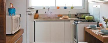 1585624080 462 15 cuisines de petits appartements