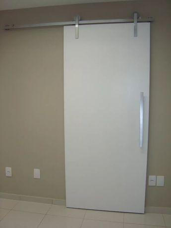 modèles de portes de chambre