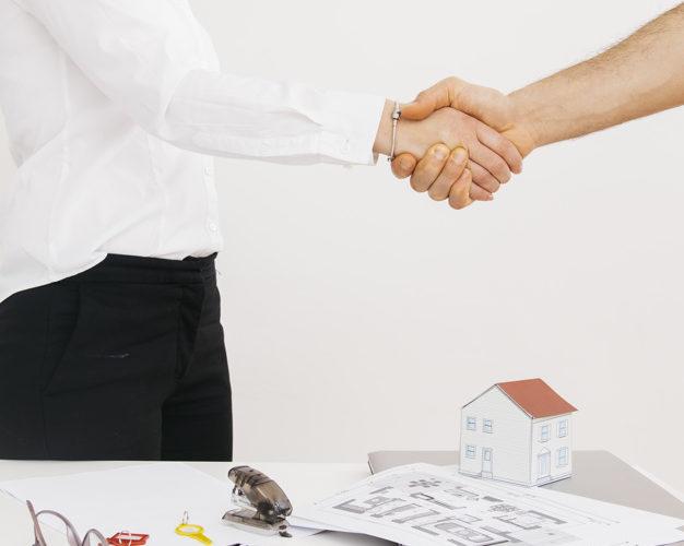 Différence entre propriétaire locataire et garant