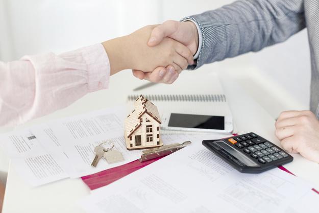 différence entre propriétaire et garant