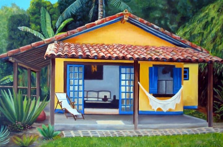 Maisons de plage simples 15 types de maisons de