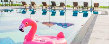 Traitement des piscines quel est lideal