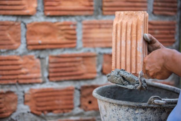 outils de maçonnerie