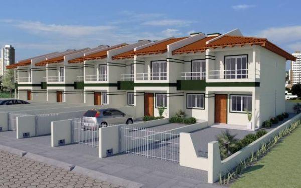 1585970787 994 15 modeles de maisons jumelees