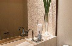 1586086784 629 Lavabo de salle de bains 30 modeles a inspirer
