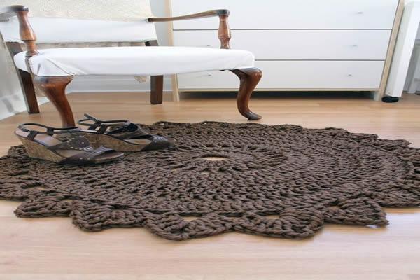 tapis de roche-16