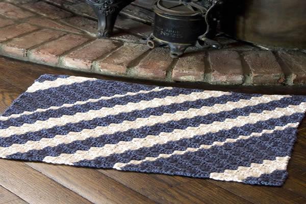 tapis de roche-21