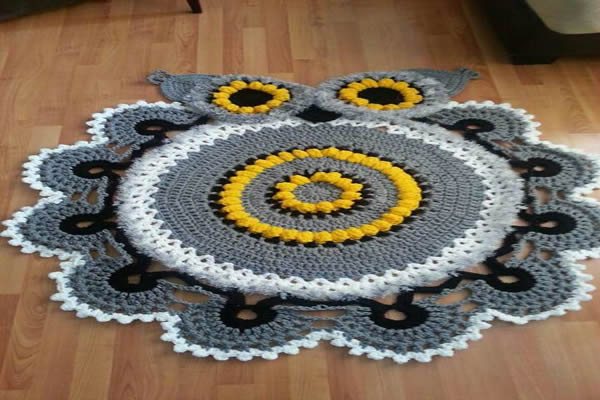 tapis de roche-15