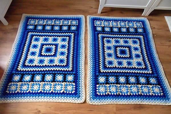 tapis à sertir-3