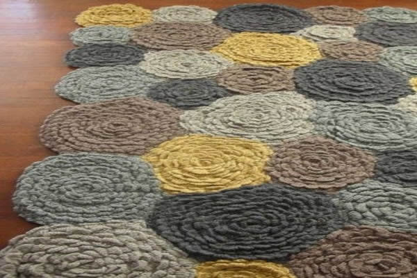 tapis de roche-11