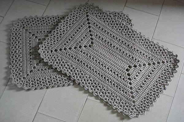 tapis à sertir-4