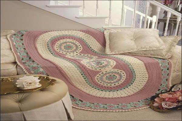 tapis à sertir-7