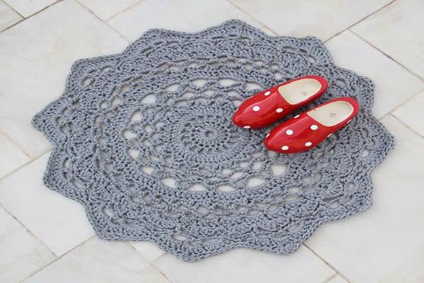 tapis à sertir-10