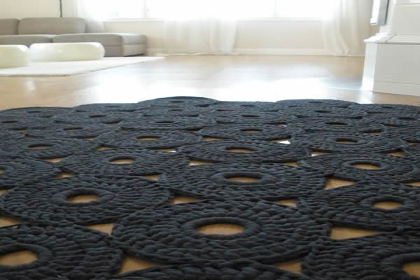 tapis à sertir-6