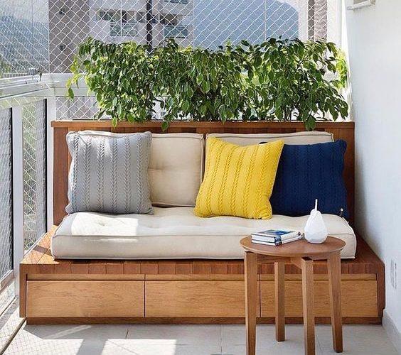 Canapes en bois 10 modeles de canapes