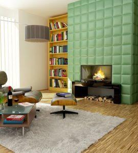1591630523 556 10 facons de rechauffer votre maison en hiver