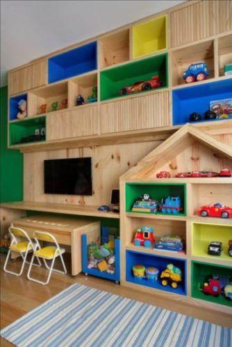 comment créer une ludothèque à domicile