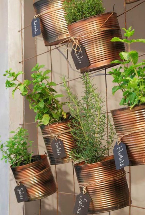 comment faire du jardinage à domicile