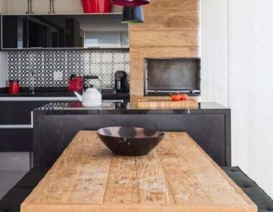1593245951 Entretien des meubles en bois trucs et astuces