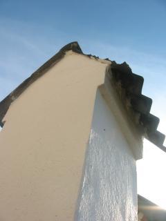 comment résoudre le problème de l'infiltration des murs