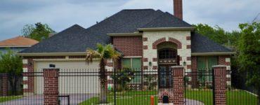5 conseils pour améliorer la sécurité à la maison