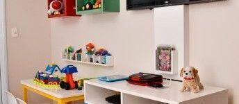 Comment fabriquer un jouet a la maison 15 modeles