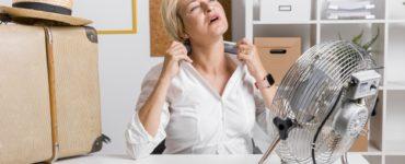 Comment preparer lenvironnement pour linstallation de la climatisation