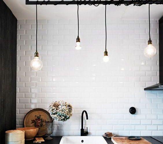 1599955309 Luminaires de style industriel Inspirations et conseils