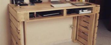 1600649737 Comment fabriquer des meubles avec une palette