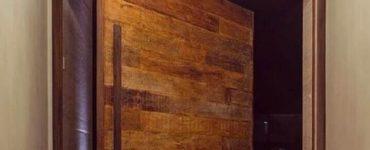 1600765193 704 Portes en bois soins et modeles