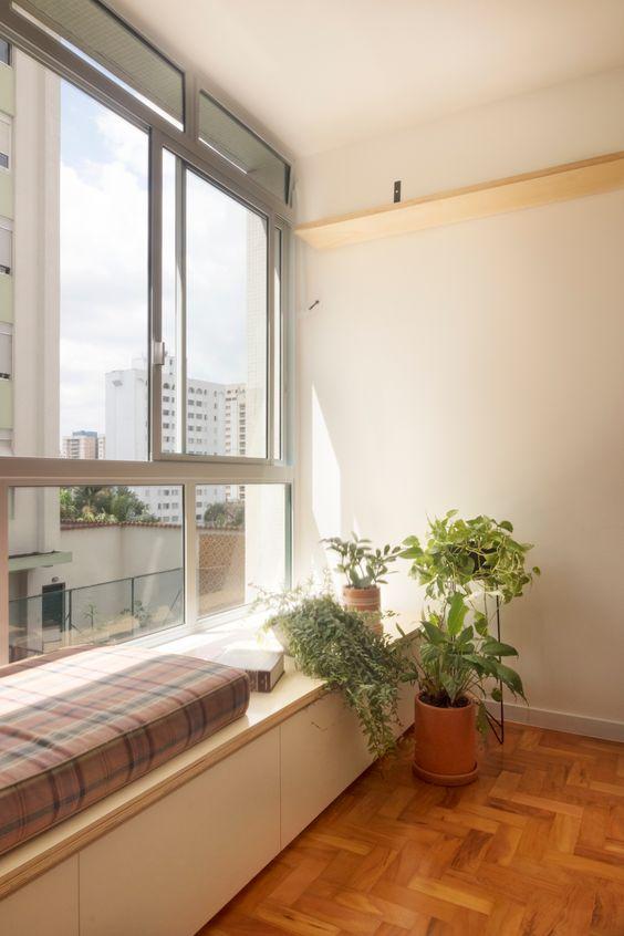 grande fenêtre