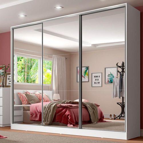 décoration de miroir de porte