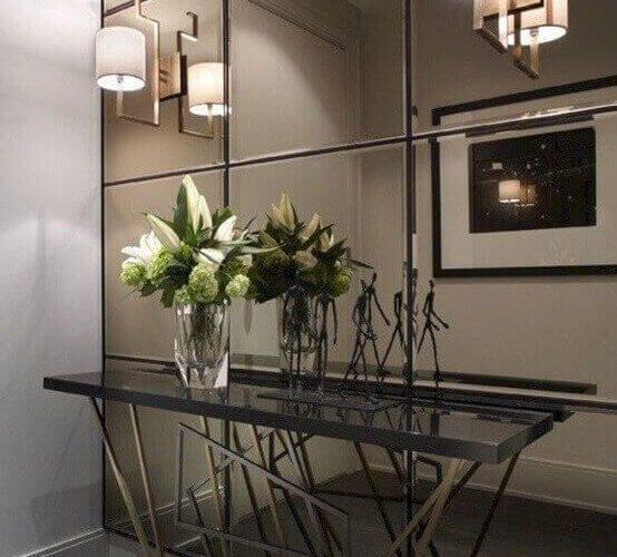 1600995812 Miroirs dans la decoration comment les utiliser correctement