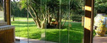 1600995912 Portes en verre modeles et lieux dachat