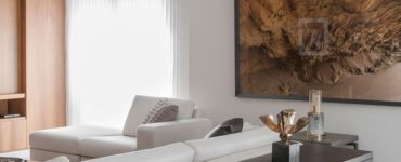 1601053608 97 Grande salle conseils de decoration et de renovation