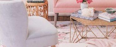 1601168881 Decoration romantique comment la faire a la maison