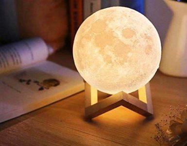 1601284962 Lampe de table des options pour vous inspirer