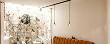 Lampe a led differences avantages et benefices